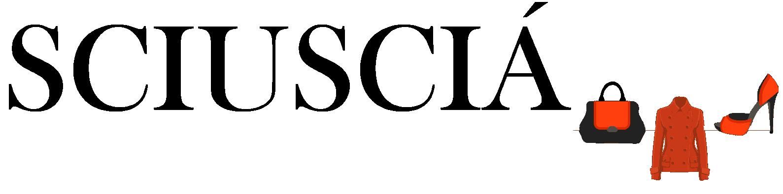 Sciuscia Padova